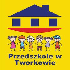 Przedszkole w Tworkowie